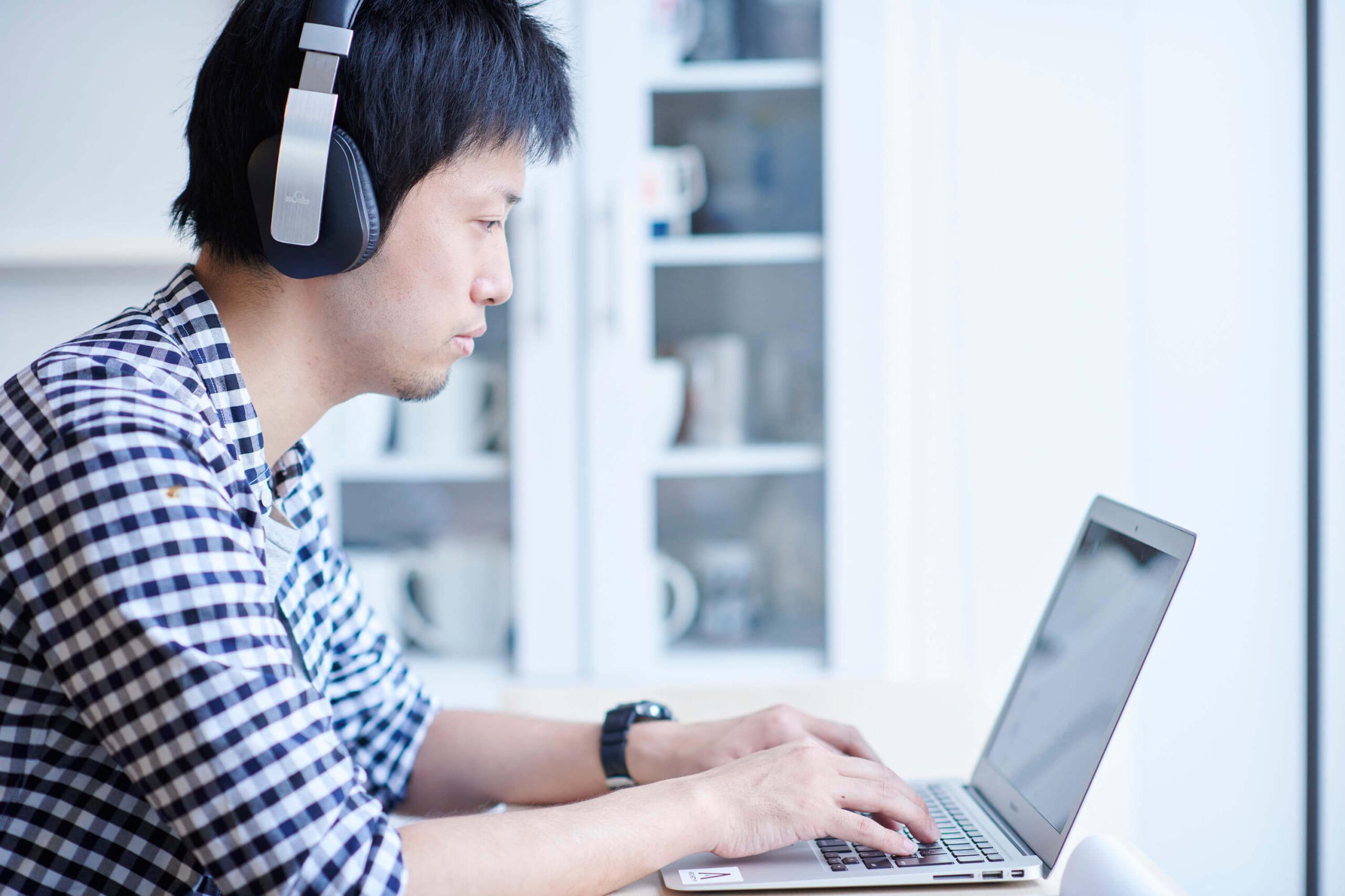 在宅勤務・採用活動オンライン化・イベント開催自粛等、新型コロナウイルス感染症への対策を実施