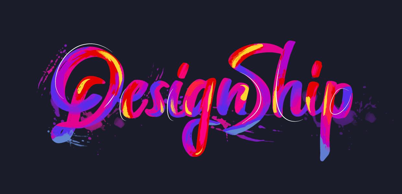 日本最大級のデザインカンファレンス『Designship 2021』に協賛