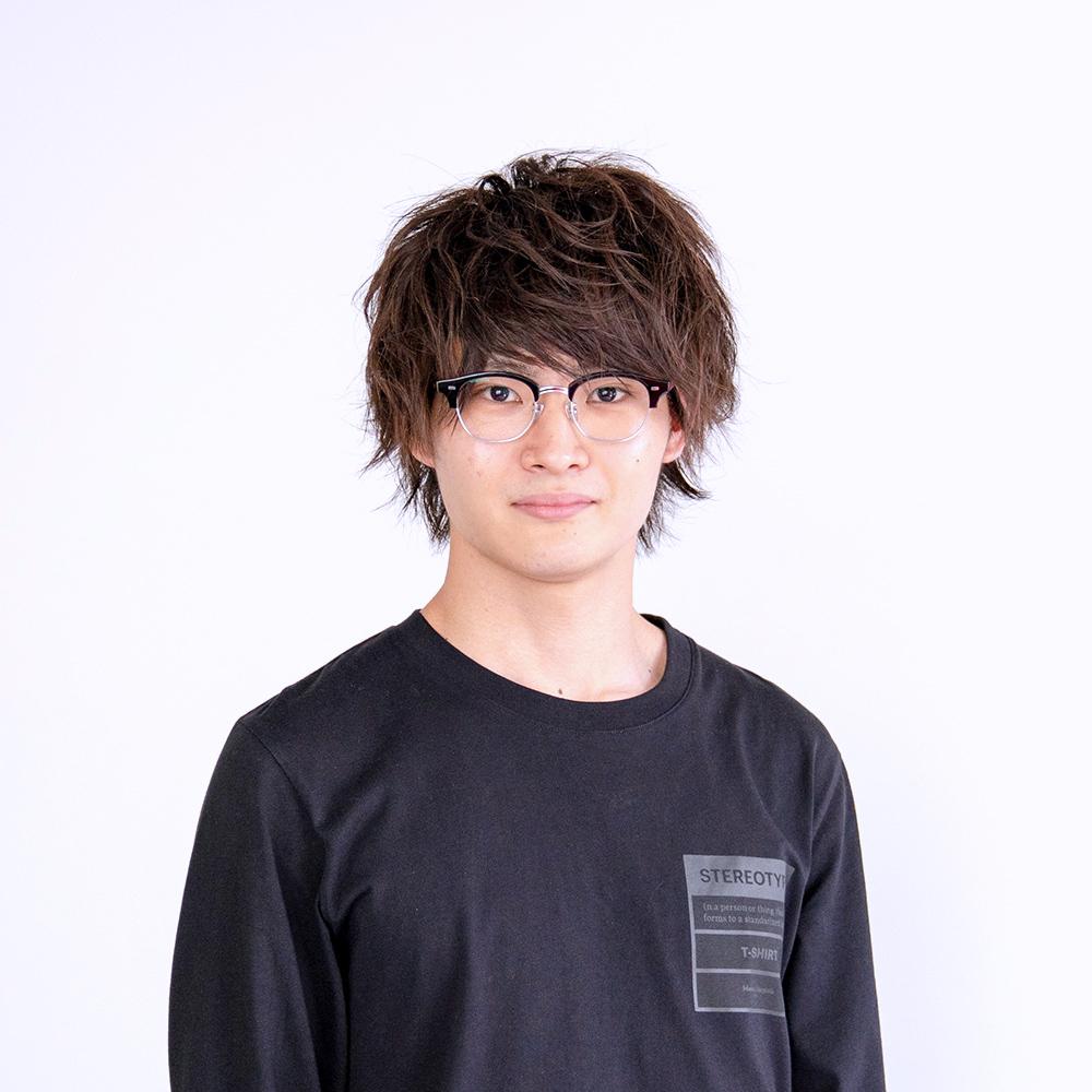 篠崎 健太郎