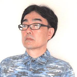 平島憲一郎
