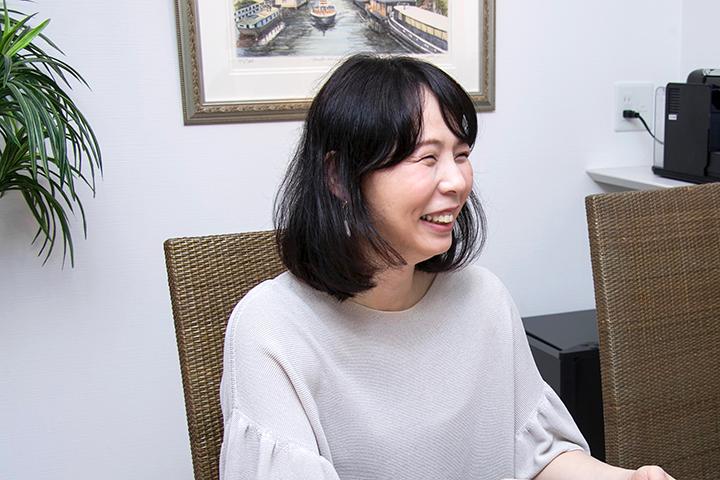 本間さんインタビュー05