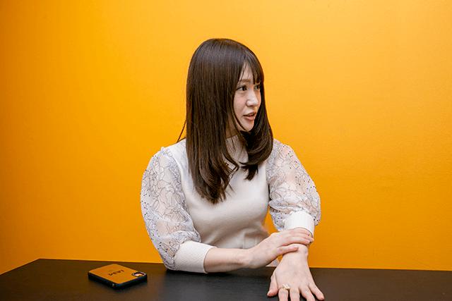 森下さんインタビュー01