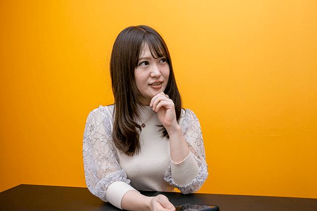 森下さんインタビュー02