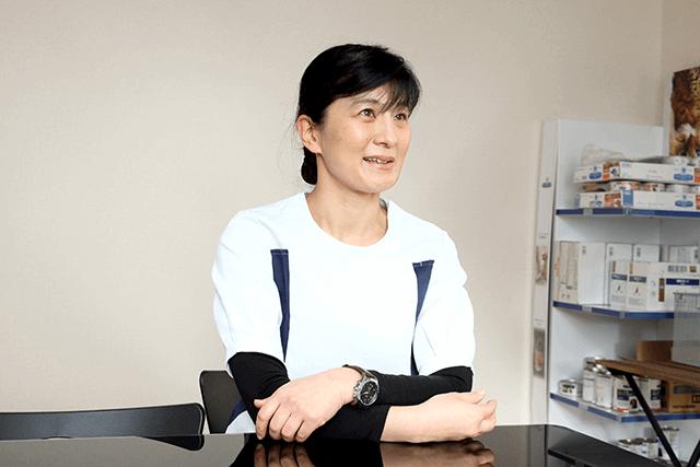 dr-fujii-01