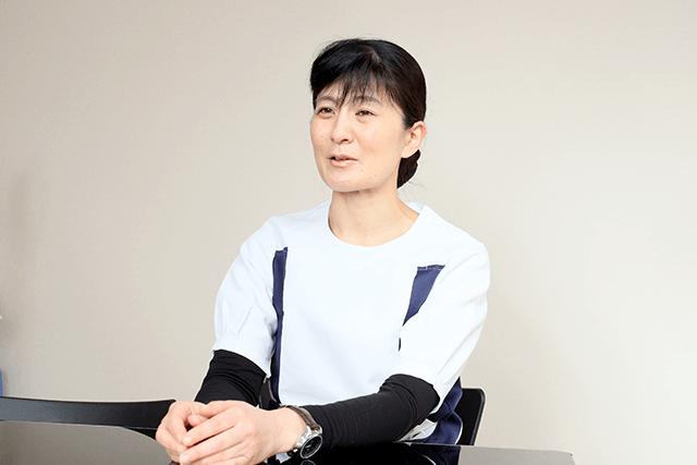 dr-fujii-02