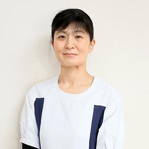 dr-fujii-prof