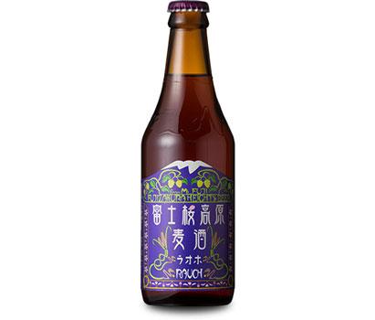 beer_fuji