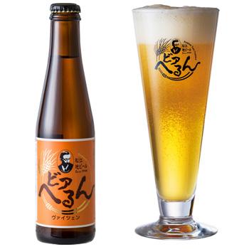 beer_matsue