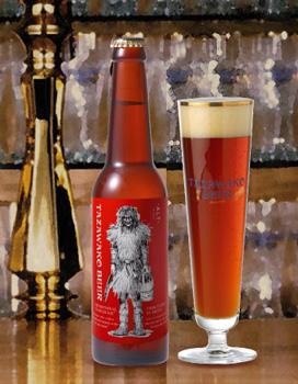 beer_tazawa