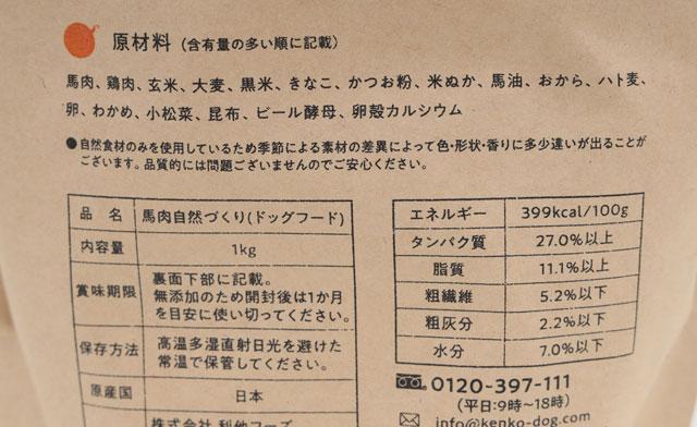 df_08_baniku_seibun