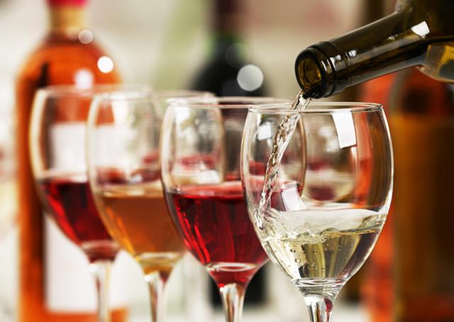 wine_image01