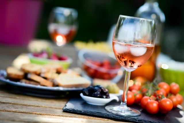 wine_image02