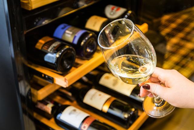 wine_image03