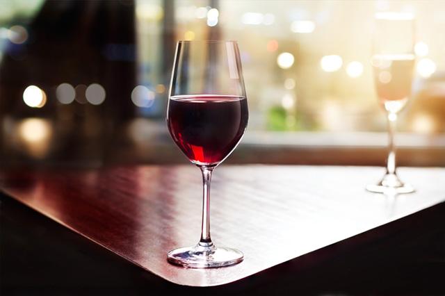 wine_image04