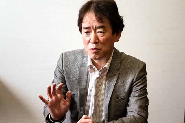 yamamoto_interview01