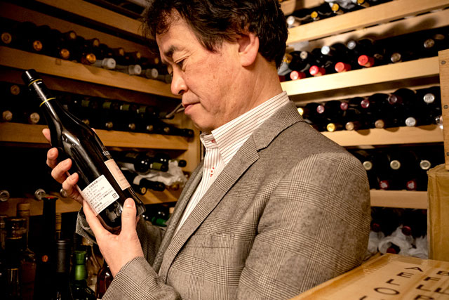 yamamoto_interview02