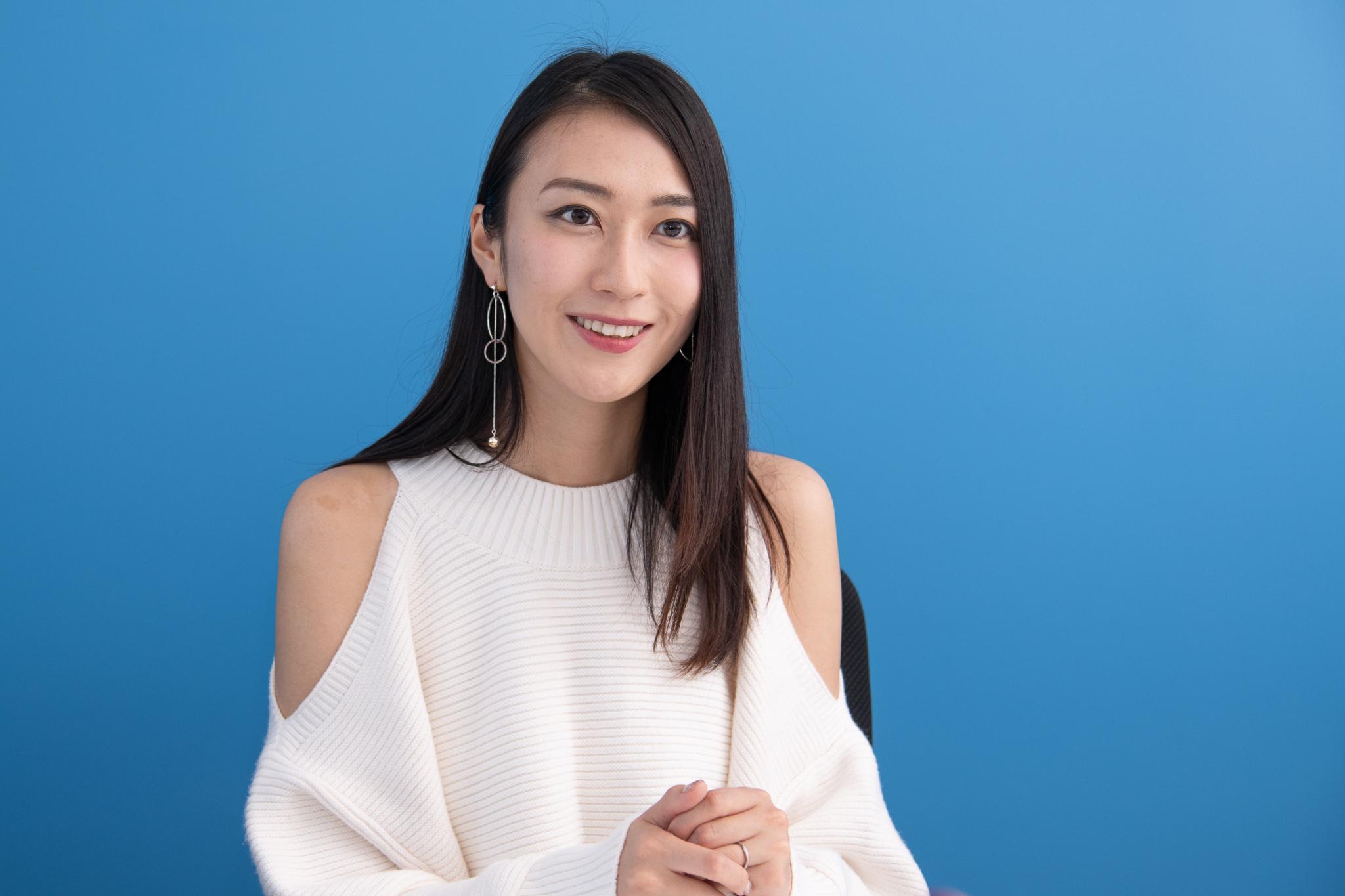 小笠原舞子の画像 p1_29